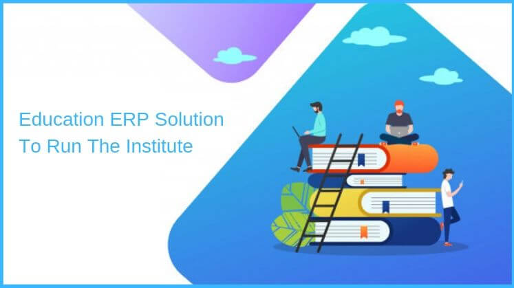 Looking For a Diverse ERP Solution to Run The Institute?