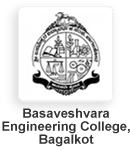 Basaveshvara-Engineering