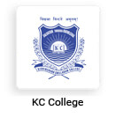 KC-college