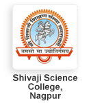 Shivaji-Science