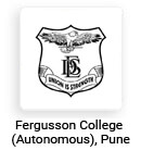 Deccan EducationSociety's, Pune
