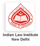 Indian Low Institute, New Delhi