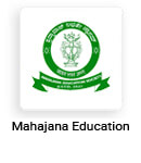 mahajana-education