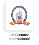 jai-gurudev-international