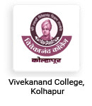 vivekanand-college