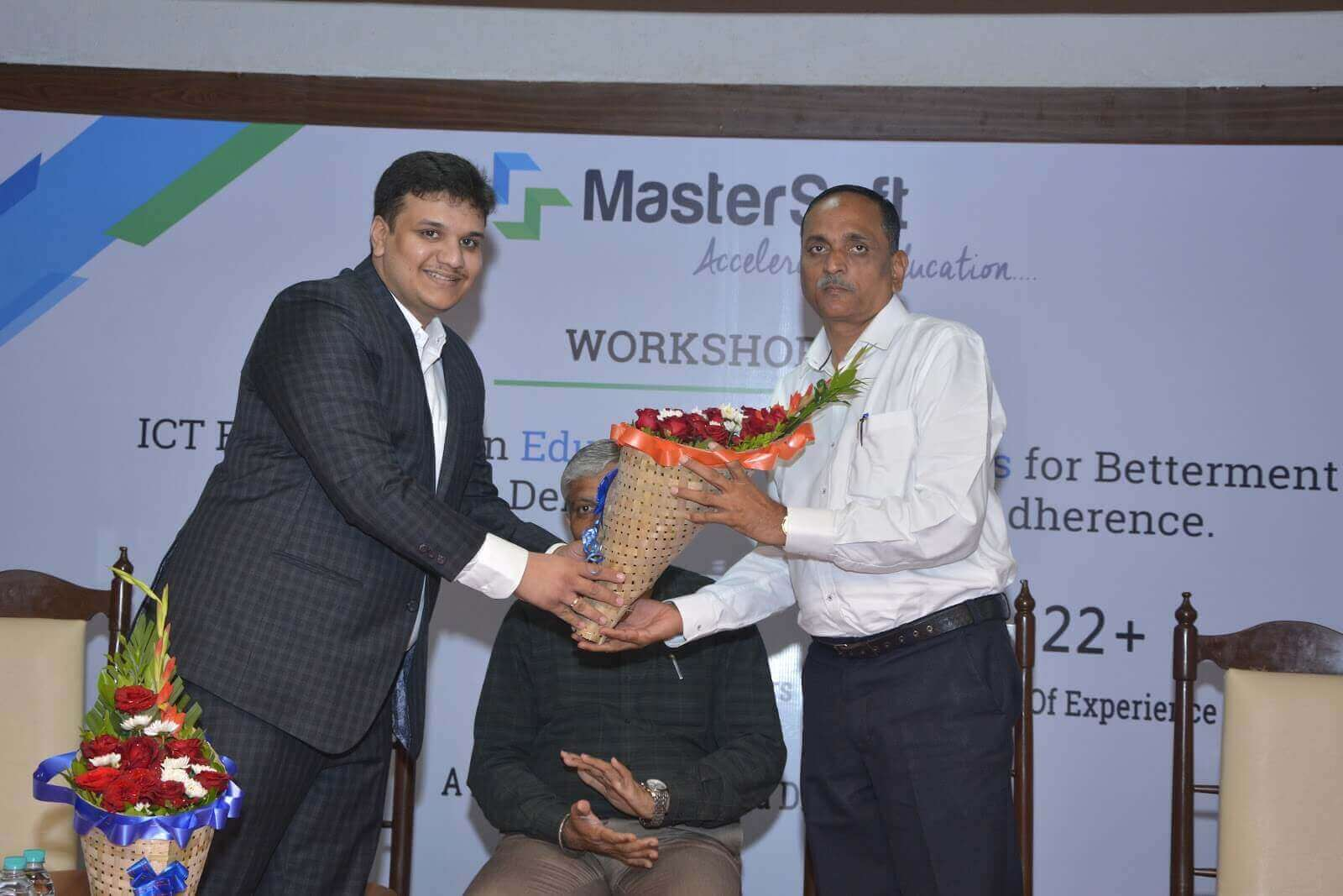 ict-workshop-nashik-welcoming-2